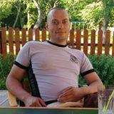 Roman Pedanyuk kullanıcısının resmi