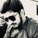 Bhanu Teja Reddy का छायाचित्र