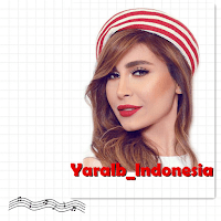 Ritratto di Yaralb Indonesia