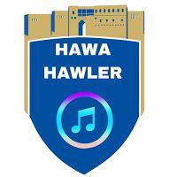 imagem de Hawkar Hussen
