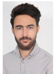 Ali Tarbor