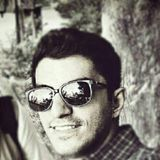 Arman Maleki's picture