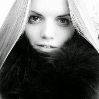 Екатерина Буторина's picture