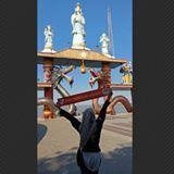 Fatmawati's picture