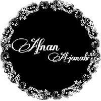 Afnan Al-janabi