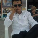 Onciul Ionut Daniel adlı kullanıcının resmi