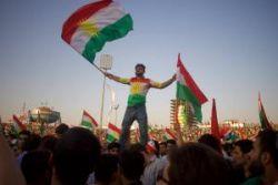Kurdaw