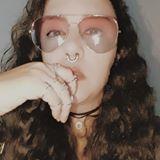 Juliana Suarez's picture