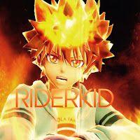 RiderKid's picture