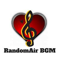 RandomAir BGM