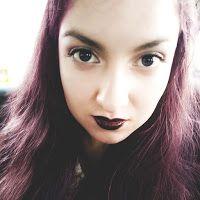 Jen Zuluaga аватар