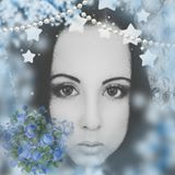 Meryem Aktaş's picture
