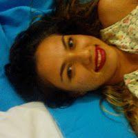 jessica lima's picture