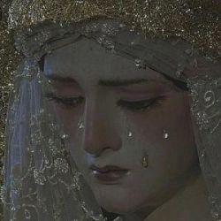 tearswithfears