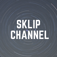 SKlip Channel