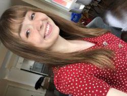 Megan Rose's picture