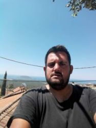 صورة Ηλίας Γεωργόπουλος