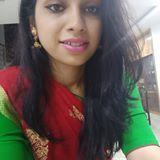Bild för Nivedita Naik
