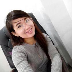 Star Macy аватар