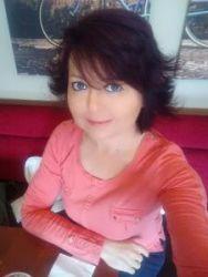 Татьяна Ордоньес аватар