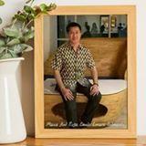 Teguh Gunawan's picture
