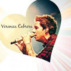 Verónica Cabrera