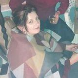 Adelina Ileana Ignat
