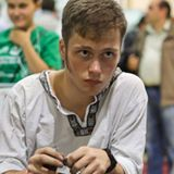 Alexander Saenko's picture