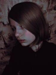 Viktoria_Filina