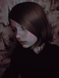 Viktoria_Filina's picture