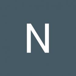 imaginea utilizatorului n.ll