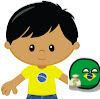 Brazil Animation's picture