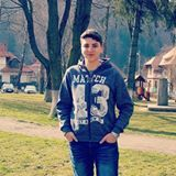 Cristian Cosmin's picture