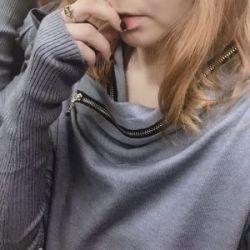 MarikoN