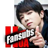 Hua Fansubs Hua এর ছবি