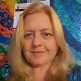 Andrea Kvasnicová adlı kullanıcının resmi