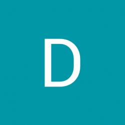 DianaCat