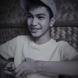 Noah Baclor аватар