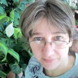 Edit Ciotti's picture