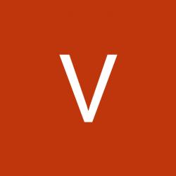 Bild för Viktória 1