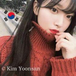 Kim Yoonsan