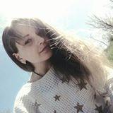 Анна Узун का छायाचित्र