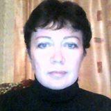 Tatyana Mogilevceva এর ছবি