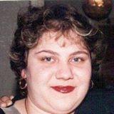 Iuliana Catrinescu