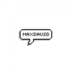 Ritratto di maxdausd