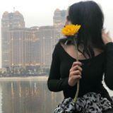 Imagen de Aylin.xo