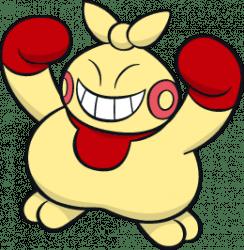 michaloo аватар