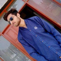 Jawad Manzoor