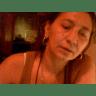 Ioanna V.