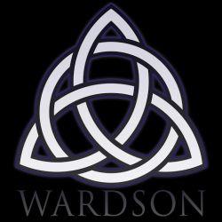 Wardson
